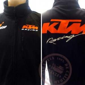 ktm-softshell-racing