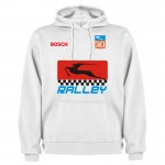 Sudadera Simca Ralley